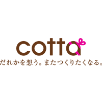 Cotta Logo200x150