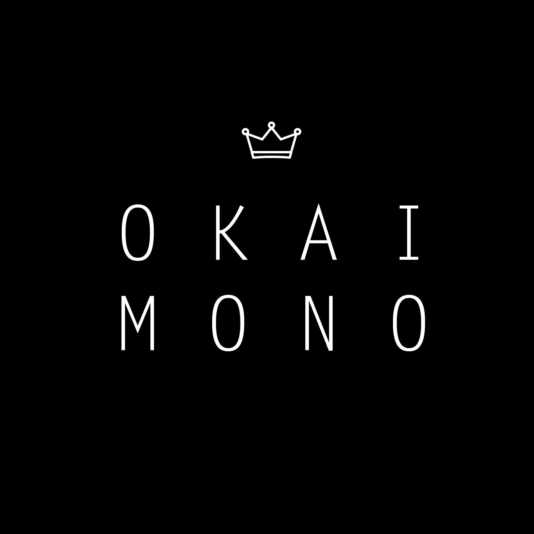 Okaimono.sg