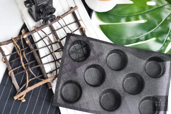 Silform Baking Mesh - Okaimono