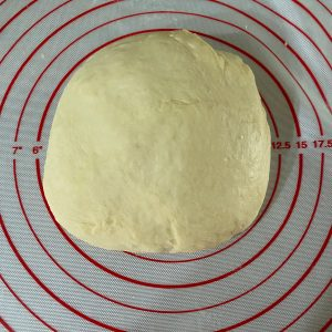 Easy Neko Cat Bread Recipe ! 3