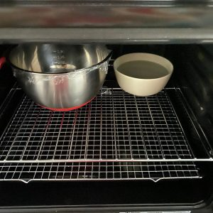 Easy Neko Cat Bread Recipe ! 5