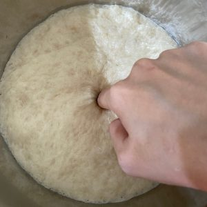 Easy Neko Cat Bread Recipe ! 6
