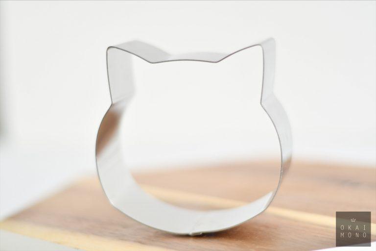Okaimono Cat Mould_05